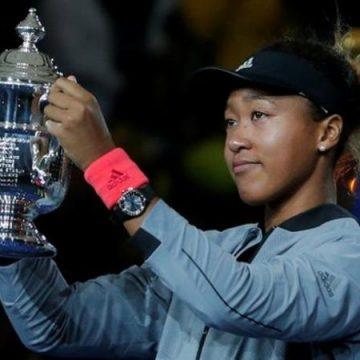 U.S. Open Finals Recap