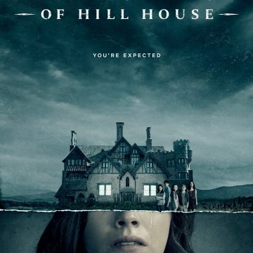 Netflix Review: The Haunting of Hill House