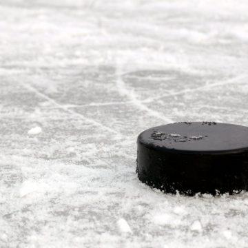 Sport Club Spotlight: Club Hockey