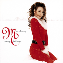 Holiday music to work out to