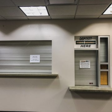 Student service offices moved: what students need to know