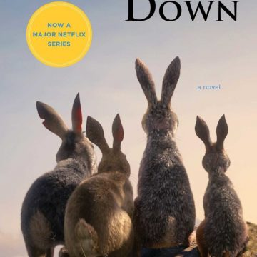 Netflix Review: Watership Down