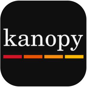 Kanopy: The new streaming service