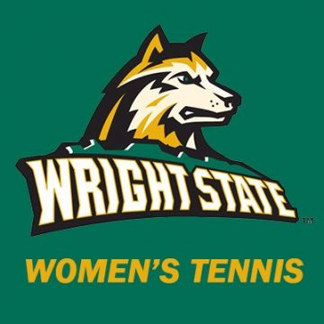 Men's and Women's Tennis face tough losses