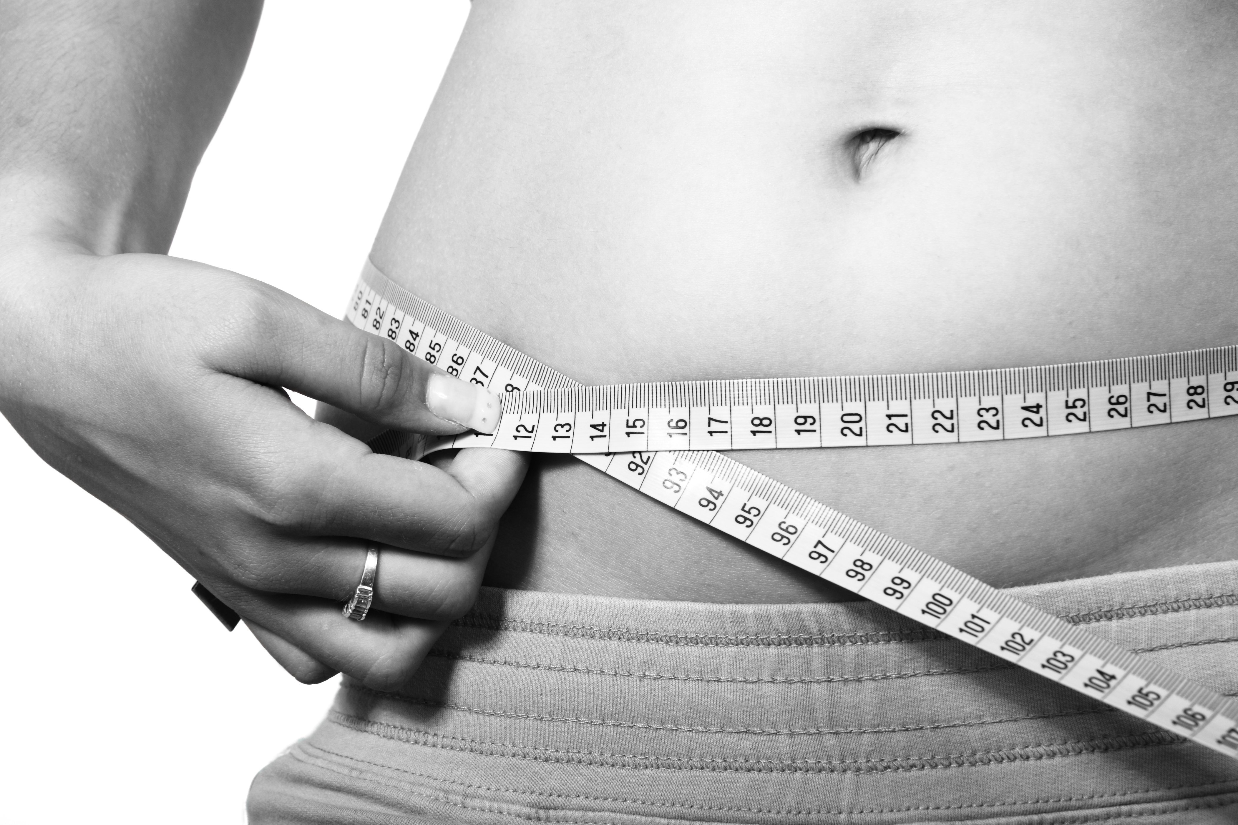 Fad diets that don't really work - Pexel