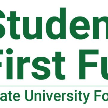 New Wright State Foundation initiative to help students thrive