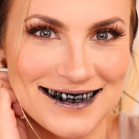 Bamboo Charcoal Toothpaste Teeth Whitening from Inspire Uplift.