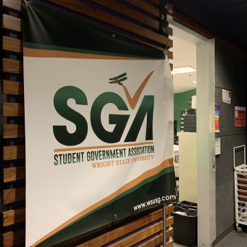 SGA meeting notes: Common hour, farmers market and the resolutions of the last meeting