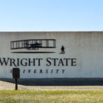 Wright State University | Photo by Cheyenne Waddell | Edited by Jessica Fugett | The Wright State Guardian