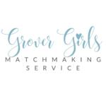 Grover Girls