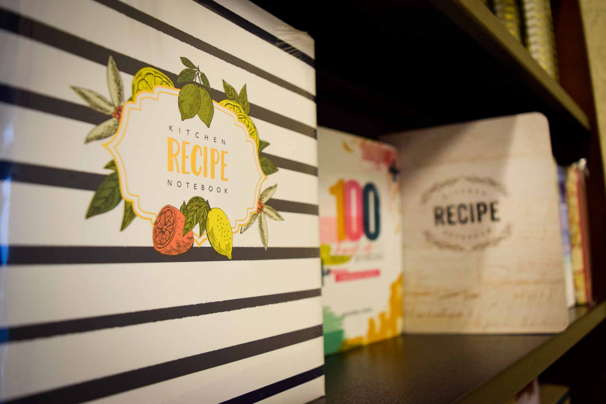 Fun Recipes for the Holiday   Photo by Jessica Fugett   The Wright State Guardian