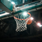 Wright State basketball | Photograph by Soham Parikh | The Wright State Guardian