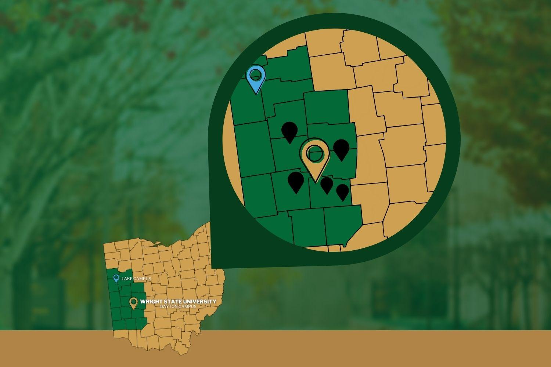 Raider County Feeder Schools