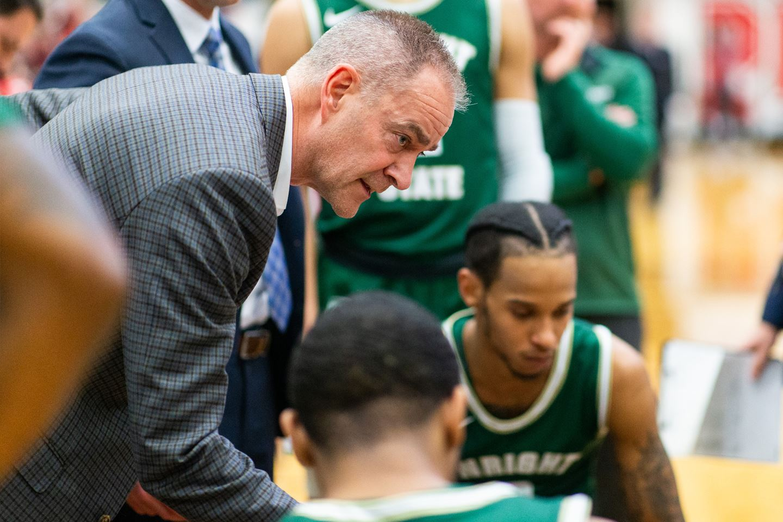 coach nagy